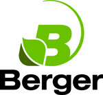 Berger small